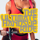 Various Artists - The Ultimate Handsup Ride