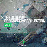 The Ultimate Progressive Collection, Vol. 4 by Various Artists mp3 download