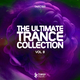 Various Artists - The Ultimate Trance Collection, Vol. 8