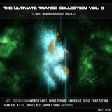 The Ultimate Trance Collection Vol. 3 by Various Artists mp3 download