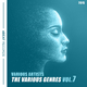 Various Artists - The Various Genres, Vol. 7