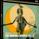 Various Artists - The Various Genres 2015, Vol. 6