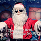 Various Artists - The Very Best of Christmas Songs