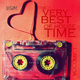 Various Artists The Very Best of Housetime, Vol. 1