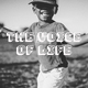 Various Artists The Voice of Life