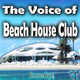 Various Artists - The Voice of Records54 Beach House Club