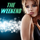 Various Artists - The Weekend