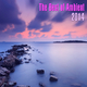 Various Artists The best of Ambient 2014