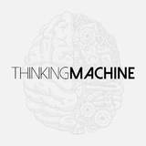 Thinking Machine by Various Artists mp3 download