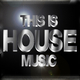 Various Artists - This Is House Music