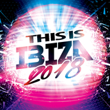 This Is Ibiza 2018 by Various Artists mp3 download