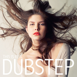 This Is Real Dubstep by Various Artists mp3 download