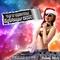 Testphase (Hardbangerz Remix Radio Edit) by Deerockaz mp3 downloads