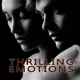 Various Artists Thrilling Emotions