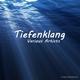 Various Artists - Tiefenklang