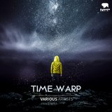 Time Warp by Various Artists mp3 download
