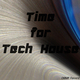 Various Artists - Time for Tech House
