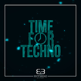 Time for Techno by Various Artists mp3 download