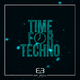 Various Artists - Time for Techno