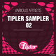 Various Artists - Tipler Sampler, Vol. 2
