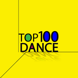 Top 100 Dance by Various Artists mp3 download