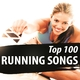 Various Artists - Top 100 Running Songs