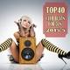 Various Artists - Top 40 Club Beats for DJs 2015.5