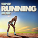 Various Artists - Top of Running Music