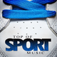 Various Artists - Top of Sport Music