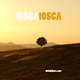 Various Artists - Tosca Tosca - Downtempo Lounge