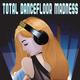 Various Artists Total Dancefloor Madness