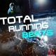 Various Artists Total Running Beats