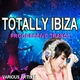 Various Artists Totally Ibiza Progressive Trance