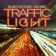 Various Artists Traffic Light Electronic Music