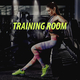 Various Artists - Training Room