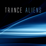 Trance Aliens by Various Artists mp3 downloads