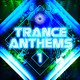 Various Artists Trance Anthems 1