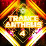 Trance Anthems 4 by Various Artists mp3 download