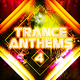 Various Artists Trance Anthems 4