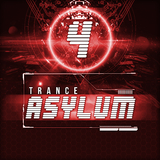 Trance Asylum 4 by Various Artists mp3 download