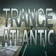 Various Artists - Trance Atlantic