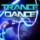 Various Artists Trance Dance