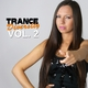 Various Artists - Trance Diversity, Vol. 2