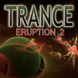 Trance Eruption 2 by Various Artists mp3 download
