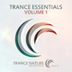Various Artists - Trance Essentials, Vol. 1