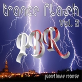 Trance Flash Vol. 2 by Various Artists mp3 download
