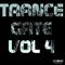 Conclusion (Club Mix) by DJ Sakin & Friends mp3 downloads