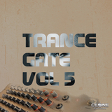 Trance Gate, Vol. 5 by Various Artists mp3 download