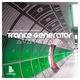 Various Artists - Trance Generator