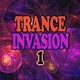 Various Artists Trance Invasion 1